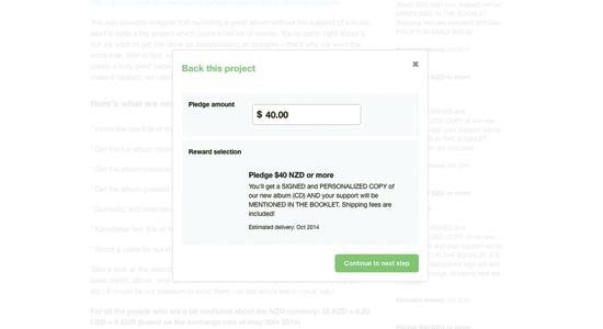 Crowdfunding-3