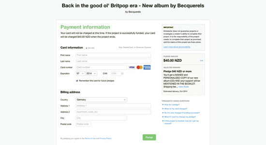 Crowdfunding-4